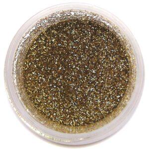 Stardust Disco Glitter