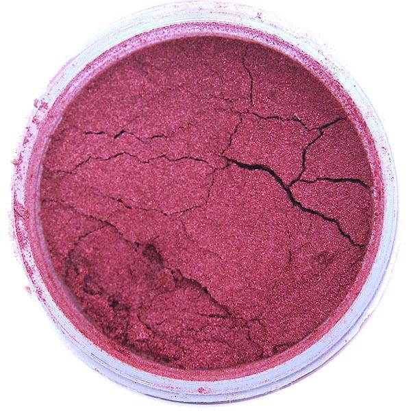 Ruby Luster Dust