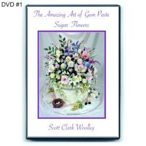DVD#1