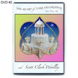 DVD#2