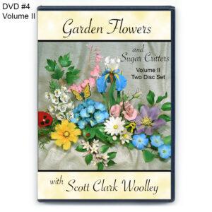 DVD#4: Volume II