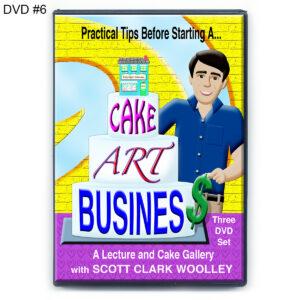DVD#6