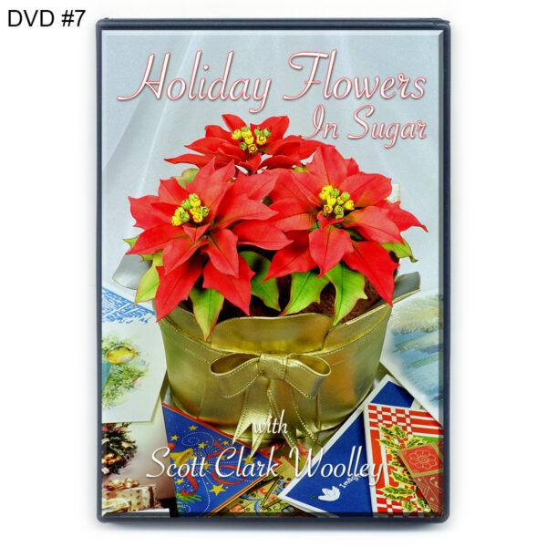 DVD#7