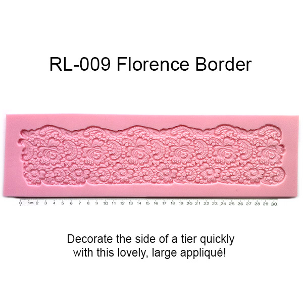 Florence Border
