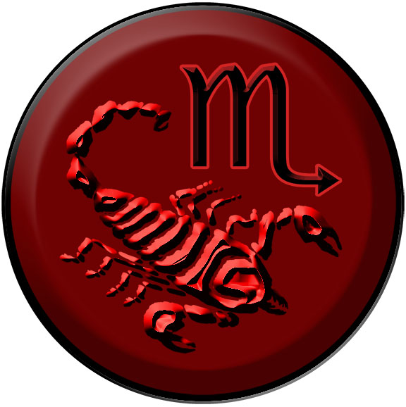 Scorpio, the Determined One of the Zodiac (October 22 – November 20