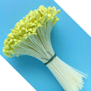 Floral Wire - Flower Stamens