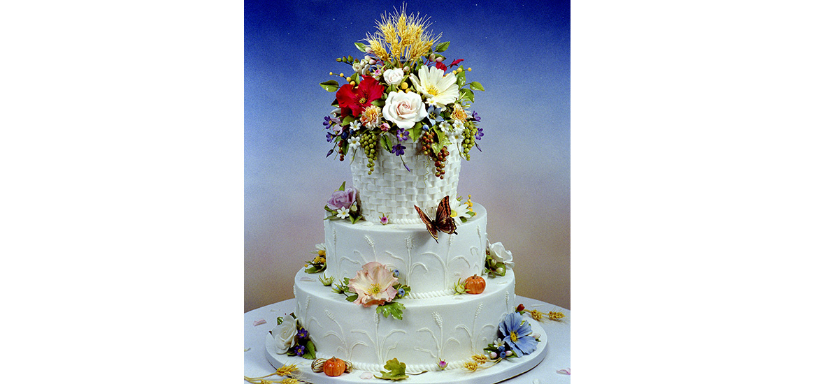 Cake Art Supplies Kiora Mall : World of Sugar Art   Quality cake and sugar art products